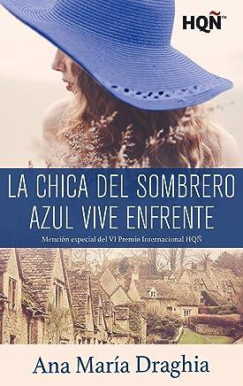 Cobro de morosos, el cobrador del sombrero (Spanish Edition)