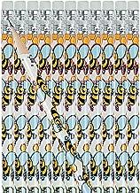Fun Express BEE Pencils (2 Dozen) - Bulk
