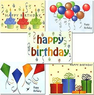 Best big time rush birthday card Reviews