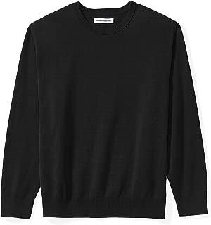 Best dxl casual shirts Reviews
