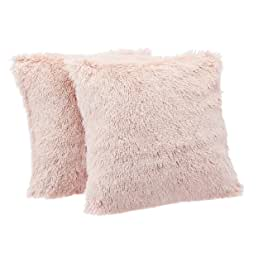 Yilooom Cushion Red of Pink Weis Body Pillow Cover Pillowcases with Envelope Closure Double Sided Body Pillow Cases 20 X 54