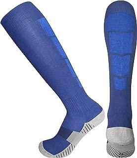 Best socks that look like hockey skates Reviews