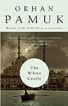 The White Castle (Vintage International)