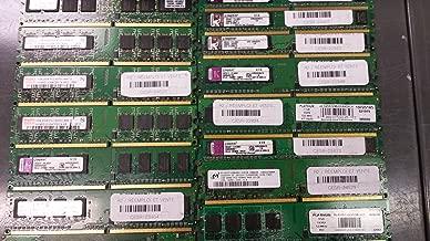 M378t2953cz3-Cd5 Samsung 1Gb Ddr2 533Mhz Pc2-4200 240Pin Non-Ecc Unbu
