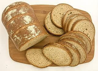 Best free bread samples Reviews