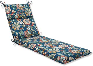 Best peacock chaise lounge Reviews