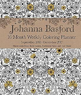 Best 2017 calendars for sale Reviews