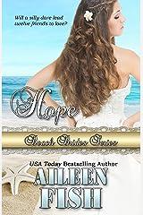 Hope (Beach Brides Book 7) Kindle Edition