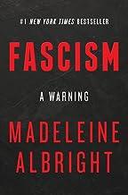 Download Fascism: A Warning PDF