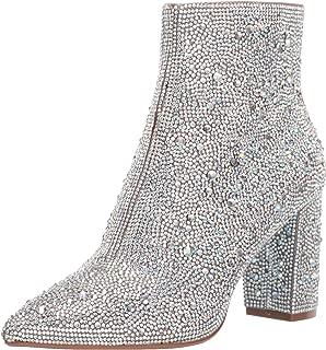 Women's Sb-Cady Fashion Boot