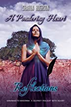 A Pondering Heart (Reflections Book 1)
