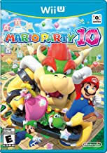 Best list of wii games compatible with wii u Reviews
