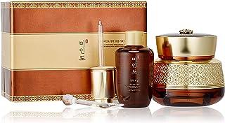 The Face Shop Yehwadam Myeonghan Miindo Ultimate Cream Special Set,