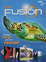 Best fusion spanish textbook Reviews