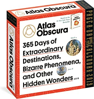 Best camera obscura for sale Reviews