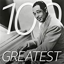 100 Greatest Swing Era Songs