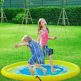 Splashin'kids 68