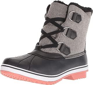 Best jbu by jambu brenda women's duck boots Reviews