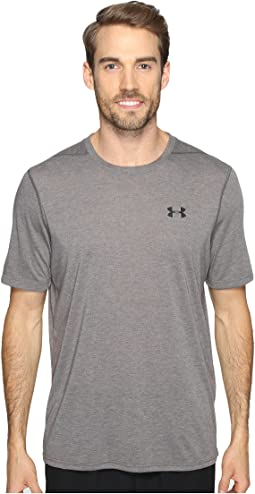 78633a3d Men's Under Armour Clothing | 6PM.com