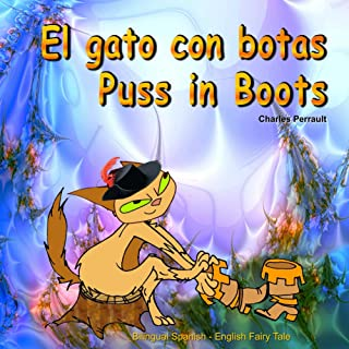 Best botas en ingles Reviews