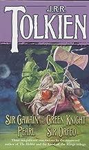 Sir Gawain and the Green Knight; Pearl; [and] Sir Orfeo