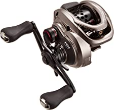Shimano Reel 17�Scorpion BFS XG Right