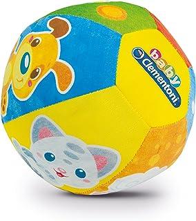 Clementoni Sound Activity Ball - Toys .
