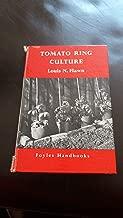 tomato ring culture