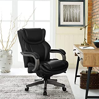 Best lazy boy winston big and tall office chair Reviews