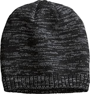 District Men's Spaced Dyed Beanie