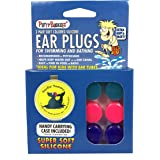 Top 10 Best Earplugs of 2020