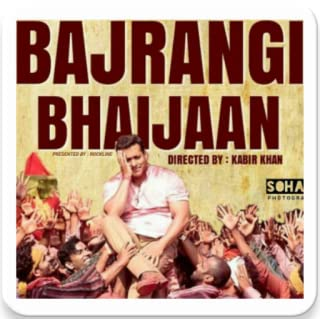 Bajrangi Bhaijaan Live Hd Wallpapers
