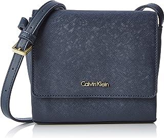 BORSA A TRACOLLA Calvin Klein EUR 15,00 | PicClick IT
