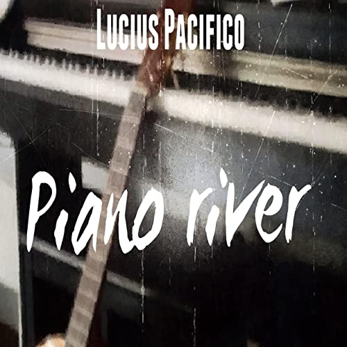 Piano Keys by Lucius Pacifico on Amazon Music - Amazon com