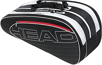 HEAD Elite Combi Tennis Bag