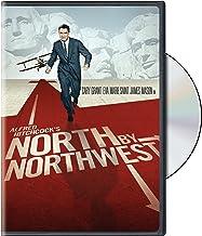 North By Northwest (Bilingual) [Import]