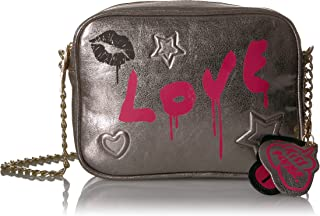 Thing Called Love Satchel
