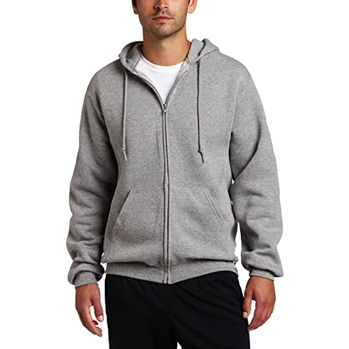 Russell Athletic Hoodies: