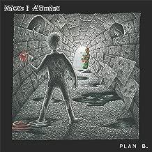 Plan B. [Explicit]