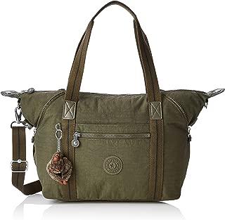 Kipling Women's Art Cross-body Bag