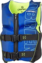 o brien life jackets canada