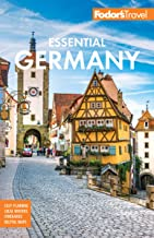 Best lonely planet pocket prague Reviews