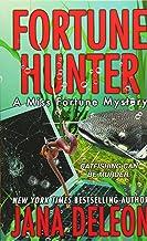 Fortune Hunter: 8