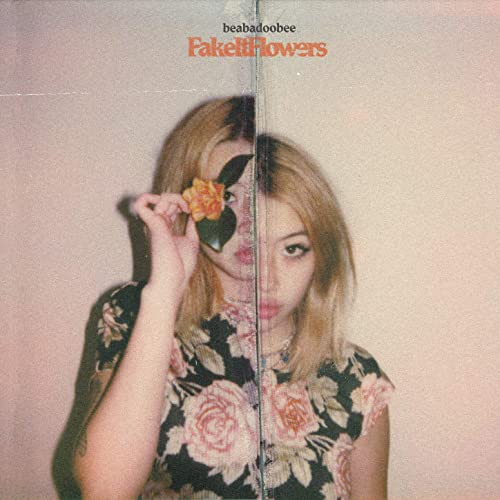Fake It Flowers [Explicit]