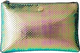 Stella RFID Flat Pouch