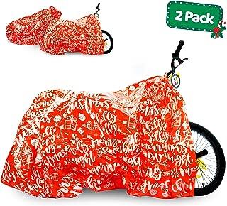 giant christmas gift bag