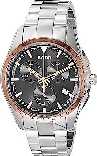 Rado Hyperchrome r32259163Hombres del Reloj...