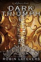 Dark Triumph (His Fair Assassin Trilogy Book 2)