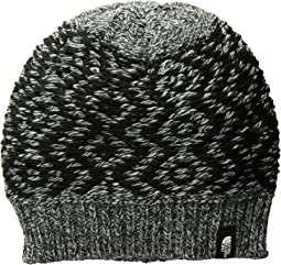 The North Face - Tribe N True Beanie