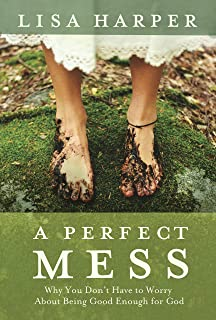 Best a perfect mess Reviews